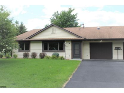 5621 Donegal Drive Shoreview, MN MLS# 5629002