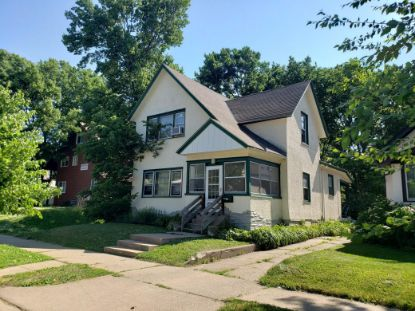 1036 13th Avenue SE Minneapolis, MN MLS# 5629456