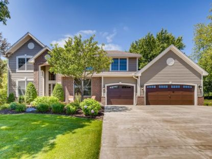 7230 Fawn Hill Road Chanhassen, MN MLS# 5629652