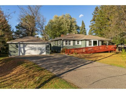 1607 Scandia Trail N Forest Lake, MN MLS# 5629859