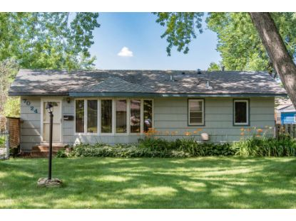 7024 35th Place N Crystal, MN MLS# 5630026
