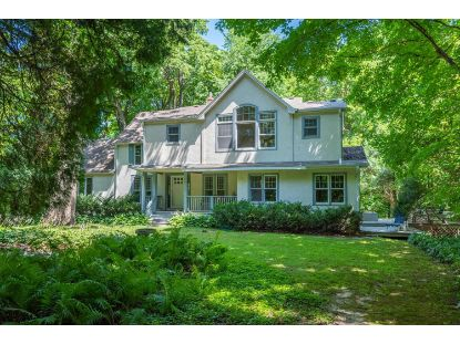 2540 Old Beach Road Orono, MN MLS# 5630027