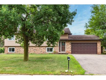 2701 80th Avenue N Brooklyn Park, MN MLS# 5630181