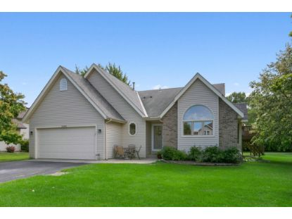 16168 Goodview Circle Lakeville, MN MLS# 5630193