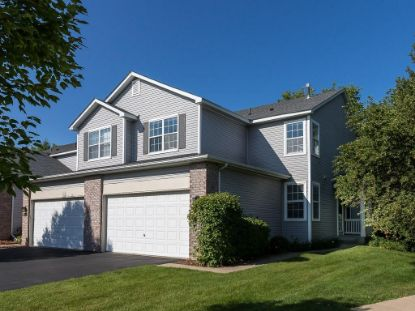 16359 Jamison Path Lakeville, MN MLS# 5630266