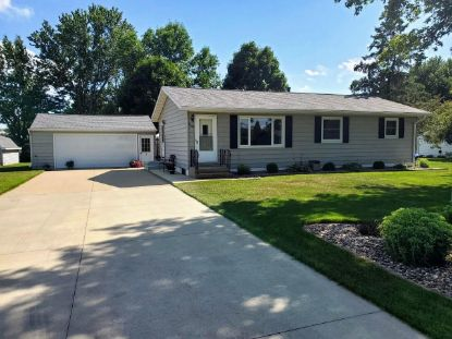 5160 14th Street SE Rochester, MN MLS# 5630295