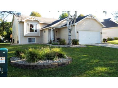 3873 Huntington Lane NW Rochester, MN MLS# 5630305
