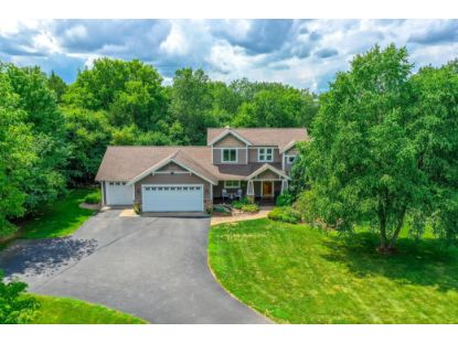 506 Cody Road Hudson, WI MLS# 5630375