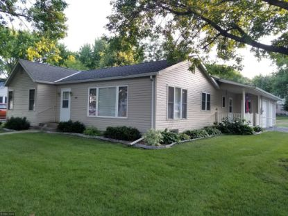300 2nd Street S Wood Lake, MN MLS# 5630534