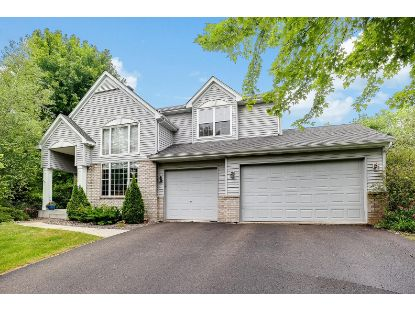6791 Briarwood Court Chanhassen, MN MLS# 5630630