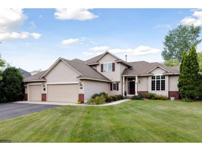 4809 Weston Hills Drive Eagan, MN MLS# 5630701