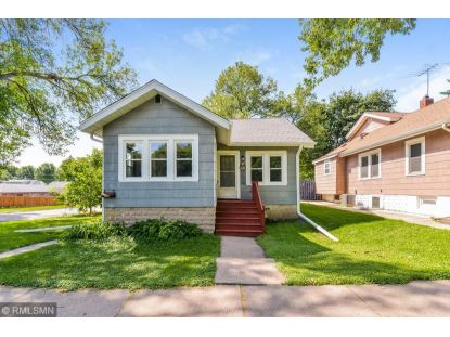 1132 Pleasant Avenue Saint Paul, MN MLS# 5630714
