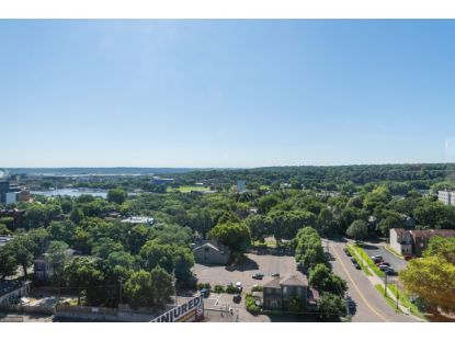 291 7th Street W Saint Paul, MN MLS# 5630721