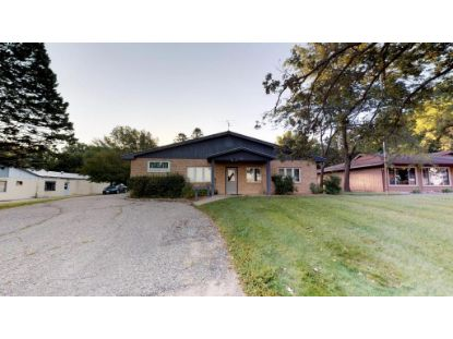 903 Highway 71  Willmar, MN MLS# 5630959