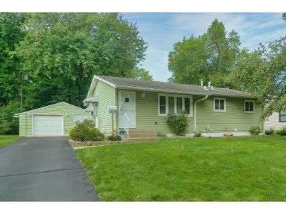 6095 Sumter Avenue N New Hope, MN MLS# 5631087
