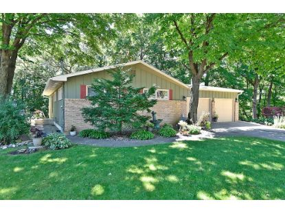 1201 Woodridge Place Owatonna, MN MLS# 5631099