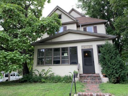 3254 Harriet Avenue Minneapolis, MN MLS# 5631149