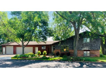 501 Beaver Creek Drive Canby, MN MLS# 5631196
