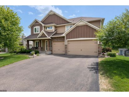 16471 Hawk Ridge Court NW Prior Lake, MN MLS# 5631254
