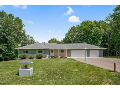 29221 Olympic Trail Lindstrom, MN MLS# 5631298