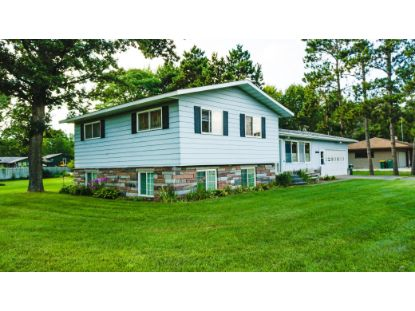 24791 County Road 7  Saint Augusta, MN MLS# 5631331