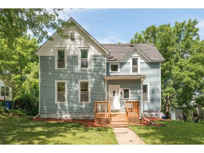1122 W 4th Street Red Wing, MN MLS# 5631599