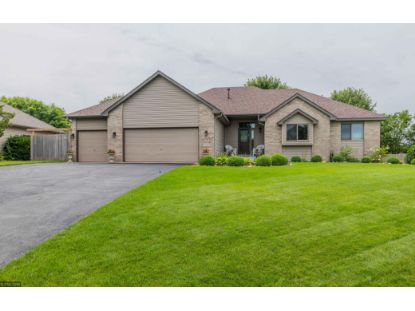 13140 180th Lane NW Elk River, MN MLS# 5631737