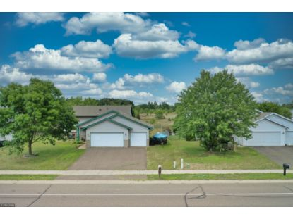 6488 377th Street North Branch, MN MLS# 5632224