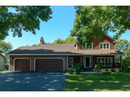15675 Highland Avenue NW Prior Lake, MN MLS# 5632343