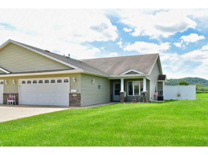 736 14th Street Wabasha, MN MLS# 5632465