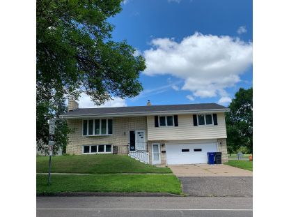 2255 Upper Afton Road E Saint Paul, MN MLS# 5632514