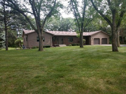 146 Woodhill Road Redwood Falls, MN MLS# 5632566