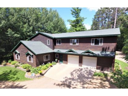 38658 305th Street Aitkin, MN MLS# 5632658