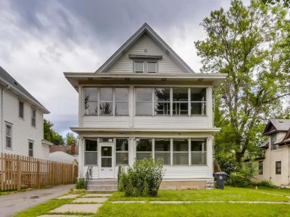 335 George Street W Saint Paul, MN MLS# 5632661