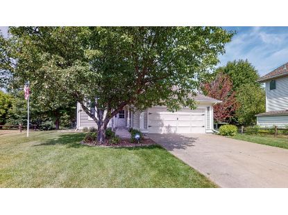 309 Cherry Hill Bay  Medina, MN MLS# 5632701