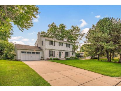 6845 Oaklawn Avenue Edina, MN MLS# 5632903