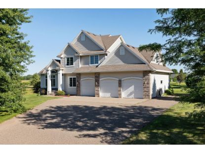 922 Meadowood Lane Hudson, WI MLS# 5632911