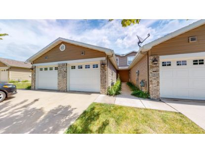 3068 River Falls Court NW Rochester, MN MLS# 5632929