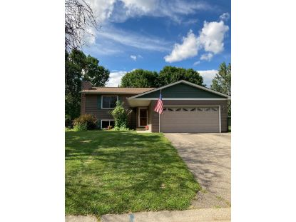 5634 Cedarwood Street NE Prior Lake, MN MLS# 5633116