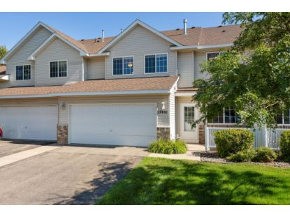 17401 Glacier Way Lakeville, MN MLS# 5633121