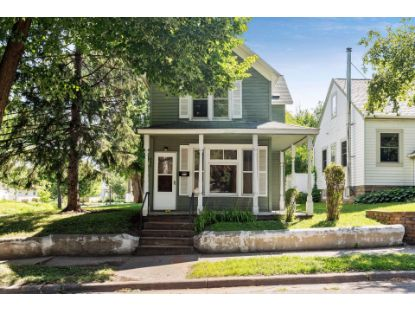 998 Colne Street Saint Paul, MN MLS# 5633356