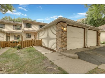 201 Bridlewood Drive Saint Paul, MN MLS# 5633606