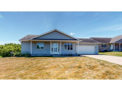 1326 Lone Stone Court SE Chatfield, MN MLS# 5633669