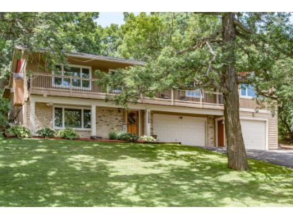2255 James Court Eagan, MN MLS# 5633719