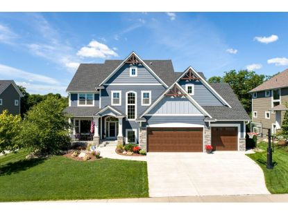 14254 Mckenna Road NW Prior Lake, MN MLS# 5633884