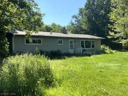 14076 Five Mile Road Brainerd, MN MLS# 5633926
