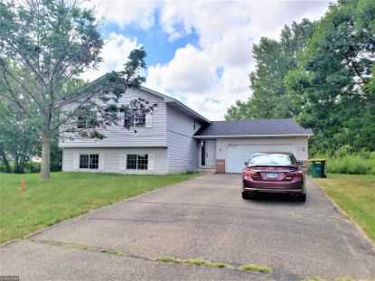 17271 Gage Avenue Lakeville, MN MLS# 5634201