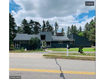 937 Hallstrom Drive Red Wing, MN MLS# 5634211