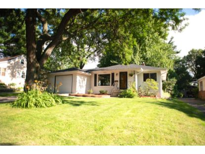 2164 Minnehaha Avenue E Saint Paul, MN MLS# 5634274