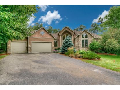 18028 Jay Court Lakeville, MN MLS# 5634327